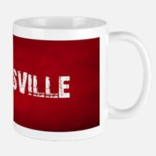 LOUISVILLE Mugs