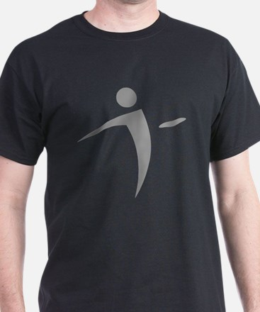 Nano Disc Golf T-Shirt