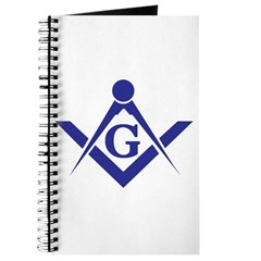 The Big G Journal