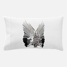 Fallen Angel Pillow Case
