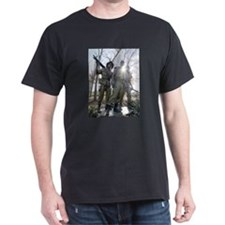 Cute War memorials T-Shirt