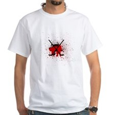 Cute Give blood Shirt