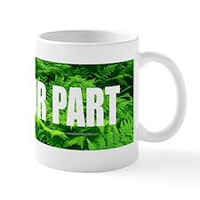 Recycle - Recycling Mug