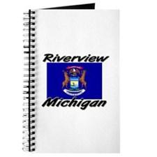 Riverview Michigan Journal