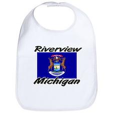 Riverview Michigan Bib