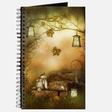 Fairytale Forest Journal