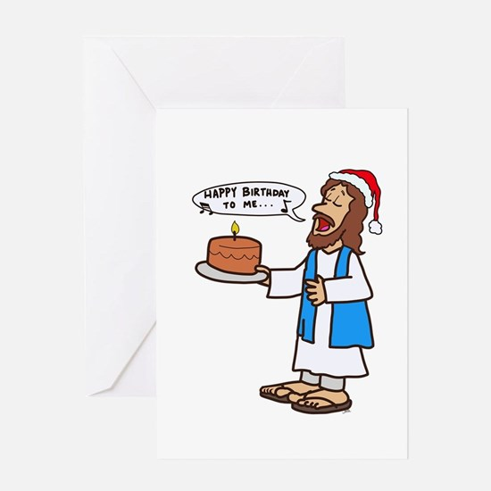 Funny Religious Birthday Greeting Cards Thank You Cards and – Funny Christian Birthday Cards