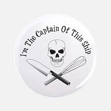 Captain of This Ship Button