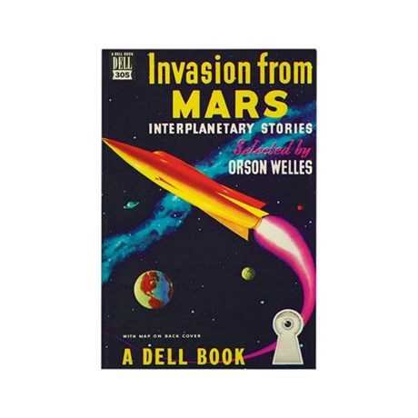 invasion from mars clip art - photo #4