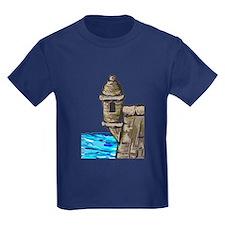 morro T-Shirt