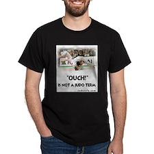 Unique Ippon T-Shirt