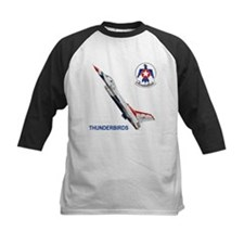 F-16 Thunderbirds Tee