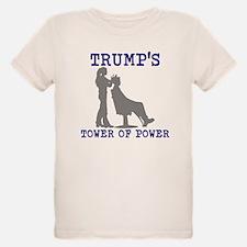 DONALD'S ALMOST 1ST CUT T-Shirt