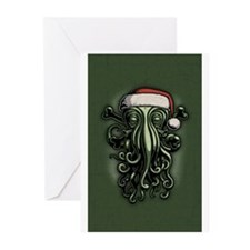 Cool Witty Greeting Cards (Pk of 10)