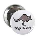 Kanga Power! Button