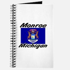 Monroe Michigan Journal