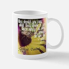 Do You Like You Colbie Caillat Lyrics Edit Mugs