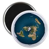 Flat earth 10 Pack