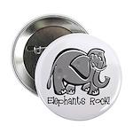 Elephants Rock! 2.25