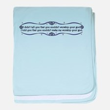 CN-CLM-paganquote.png baby blanket