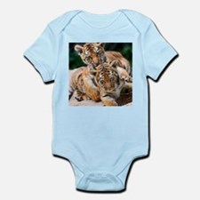 BABY TIGERS Body Suit