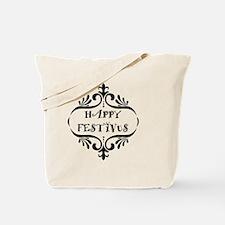 Unique Rest us Tote Bag
