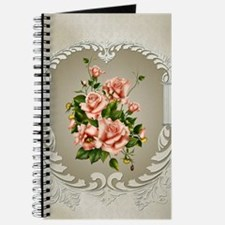 Victorian Roses Journal