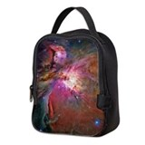 Astronomy Neoprene Lunch Bag