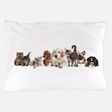Cute Names For Elephant Pillow Pets : Animals Bedding Animals Duvet Covers, Pillow Cases & More!