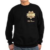 Csinewyorktv Sweatshirt (dark)