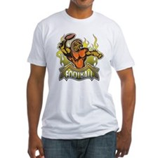 Fantasy Football Player Shirt