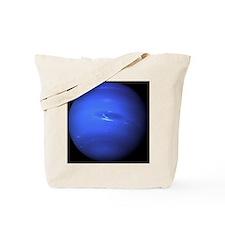Cute Neptune Tote Bag