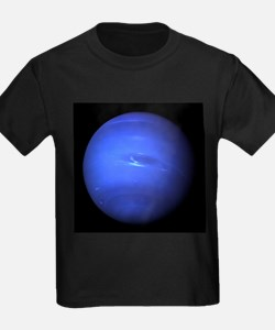 Neptune by the Voyager 2 T-Shirt