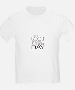 Cute Inspirational quotes T-Shirt