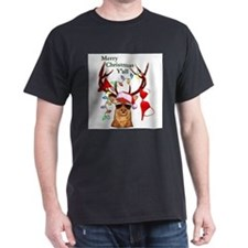Cute Stag party T-Shirt