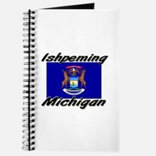 Ishpeming Michigan Journal