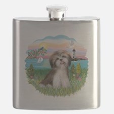 LightHouse-ShihTzu2.png Flask