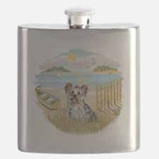 Rowboat - Yorkie 13.png Flask