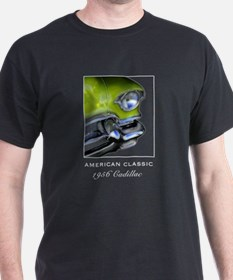 American Classic 1956 Cadillac T-Shirt