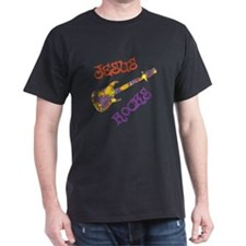 Cool Christian rock T-Shirt