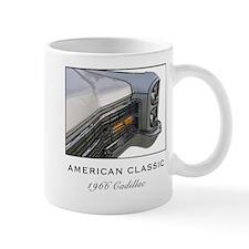 American Classic 1966 Cadillac Mugs