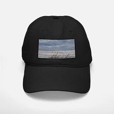 Birch Bay Shoreline Baseball Hat