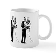 Wedding Mugs Mug