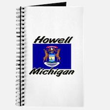 Howell Michigan Journal