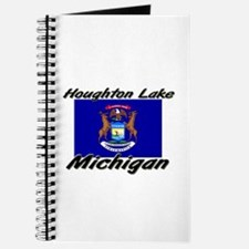 Houghton Lake Michigan Journal