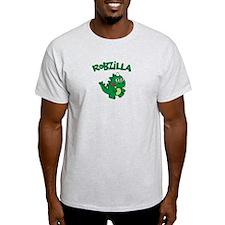 Funny Rob T-Shirt