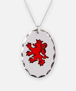 Cute Tyrion lannister Necklace