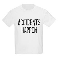 Unique Funny baby T-Shirt
