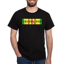 Cute Vietnam war T-Shirt