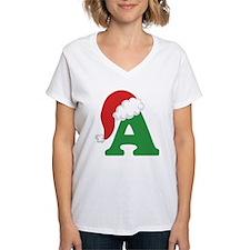 Cute Santa Shirt